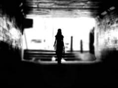 Was sind Edgeplay, Tunnelspiele und Challenges?