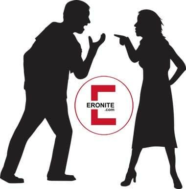 12 Dinge, die Männer ihrer Frau nicht sagen sollten