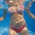 Unterwasser-Sex: So wird's ein geiles Erlebnis!