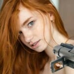 Ein Userdreh mit Amateurgirls - 7 gute Gründe zum Drehpartner werden