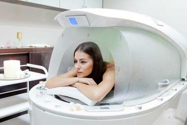 Vaginal-Steaming: Die Detox-Kur für die Frau