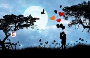 Nicht nur Paare kommen am Valentinstag auf ihre Kosten