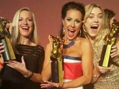 Erotik-Oscars: Die Gewinner der Venus Awards 2017
