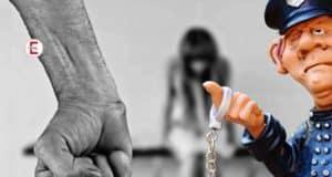 Das Geständnis: Ich habe aus Rache eine Vergewaltigung erfunden