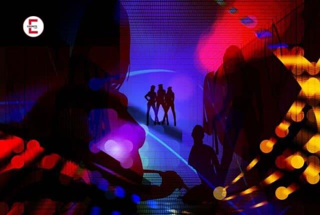 Regeln und Verhalten im Bordell bei Prostituierten und Escorts