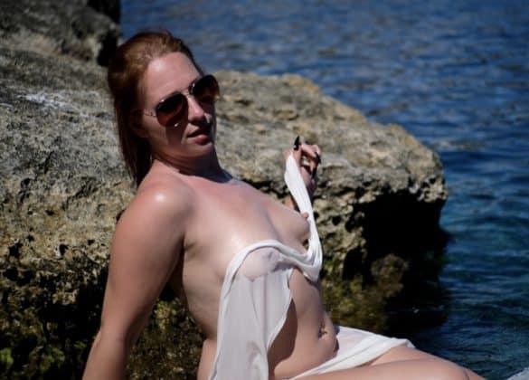 Violetta Angel Geburtstag - Herzlichen Glückwunsch von Eronite