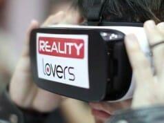 VR-Erotik ohne Smartphone hautnah genießen