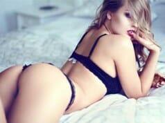 Sex von hinten: 7 Gründe, warum Frauen Analsex lieben