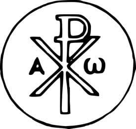 Was versteht man unter Katholiken-Roulette?