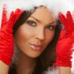 Weihnachten 2017 mit Eronite