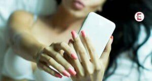 WhatsApp Sex: So funktionieren Sexting und Sexchat im Messenger