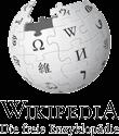 Hera Delgado bei Wikipedia • Eronite.com