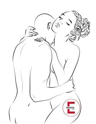 Zu wenig Sex in der Beziehung - Was kann man tun?